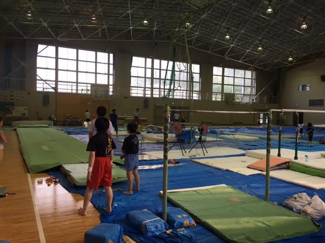 柴田高校1